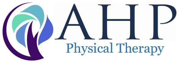 AHP Physical Therapy Occupational Health